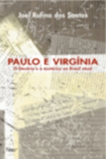 PAULO E VIRGINIA