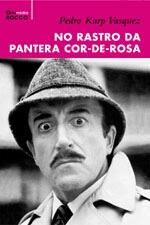 No Rastro da Pantera Cor-de-rosa