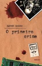 O Primeiro Crime