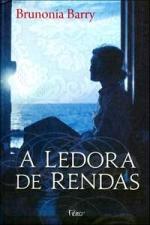 Ledora De Rendas, A