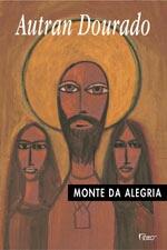 Monte Da Alegria