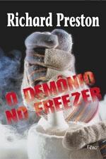 O Demônio no Freezer