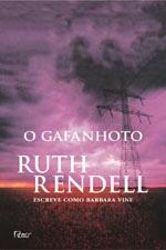 GAFANHOTO, O