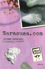 Saracusa. Com