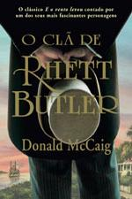 Cla de Rhett Butler, o