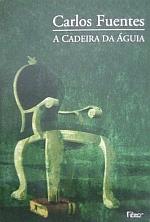 CADEIRA DA AGUIA, A