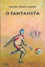 FANTASISTA,O