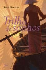 TRILHA DE SONHOS