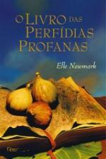 Livro das Perfídias Profanas, O