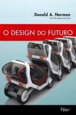 DESIGN DO FUTURO, O