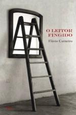 Leitor Fingido, O