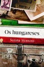 HUNGARESES, OS (8353)