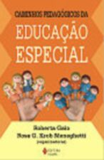Caminhos pedagógicos da educação especial