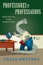 Professores e Professauros