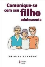 Comunique-se com seu Filho Adolescente