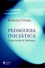 Pedagogia iniciática