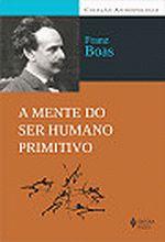 MENTE DO SER HUMANO PRIMITIVO, A