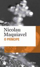 PRINCIPE, O - BOLSO