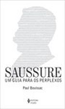 Saussure: Um Guia Para os Perplexos