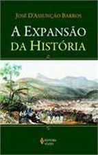 Expansão da História, A