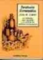 Receituario Homeopatico