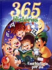 365 Historias uma Historia por Dia