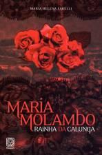Maria Molambo