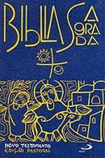 Biblia Sagrada - Novo Testamento