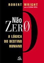 Nao Zero. a Lógica do Destino Humano