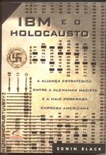 Ibm e o Holocausto