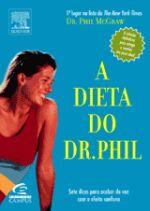 A Dieta do Dr. Phil