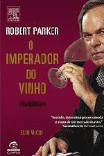 Imperador Do Vinho, O