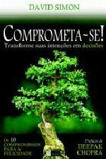 COMPROMETA-SE!