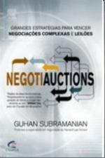 Negotiauctions