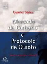 Mercado de Carbono e Protocolo de Quioto
