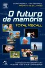 O Futuro da Memória