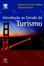 Introdução ao Estudo do Turismo