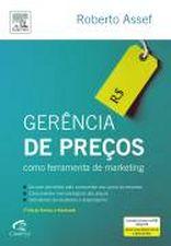 Gerência de preços como ferramenta de marketing