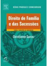 Direito de Família e das Sucessóes
