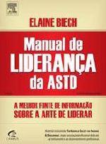 Manual de Liderança da Astd