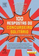 100 Respostas do Concurseiro Solit?rio