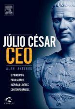 Julio Cesar Ceo