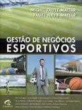 Gestão de Negócios Esportivos