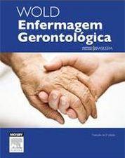 Enfermagem Gerontológica