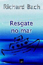 Resgate no Mar