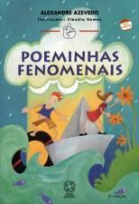 POEMINHAS FENOMENAIS