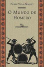Mundo de Homero O