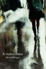 VIOLONCELISTA, A