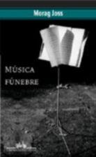 Música Fúnebre