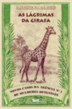 Lagrimas Da Girafa, As